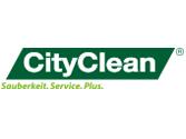 City Clean